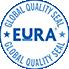 Logo Eura Quality Seal
